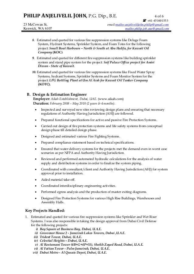 Case study mobile application development picture 3