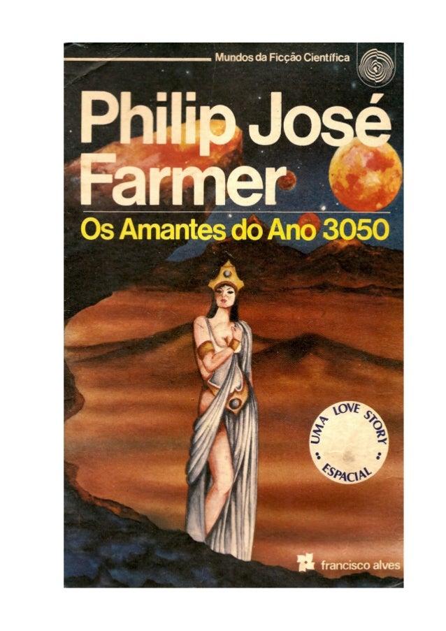 """OS AMANTES DO ANO 3050 """"Para alguns, Os Amantes do Ano 3050 representava a bestialidade da pior espécie; para outros, a id..."""