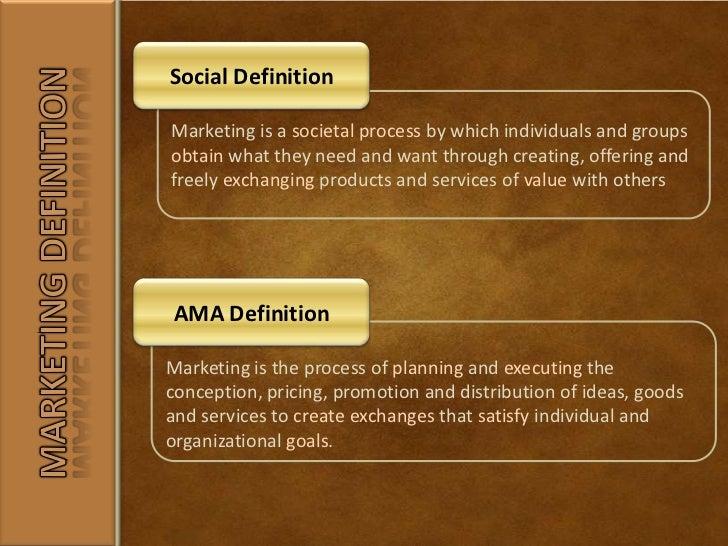 kotler marketing chapter 1 Marketing management [philip kotler kevin lane keller mairead part 1 understanding marketing managementchapter 1 defining marketing : the european context chapter 2 understanding marketing management chapter 3 developing marketing strategies and plans chapter 4.