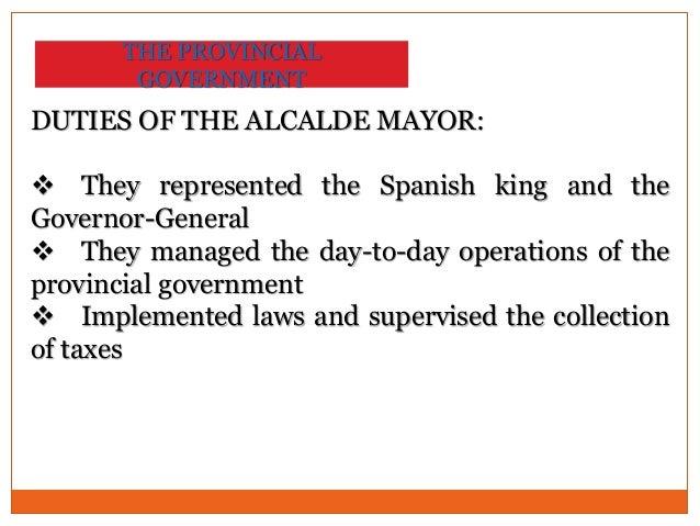 article 10 local government philippine constitution