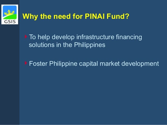 the philippine capital market