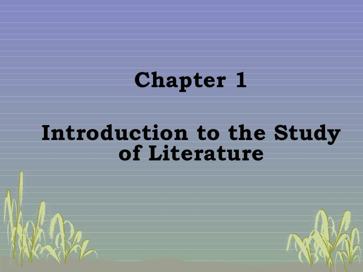philippine literature 11 essay Philippine literature philippine literature is the body of works, both oral and written, that filipinos, whether native, naturalized, or foreign born, have.