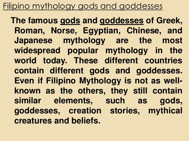 topics for mythology essay This service will be useful for: at studymoosecom you will find a wide variety of top-notch essay and term paper samples on any possible topics absolutely for free.