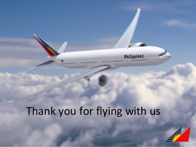philippine airlines microeconomics case problem Online booking terms and conditions philippine airlines may contact the card holder or the boarding in case of failure to comply with the foregoing.
