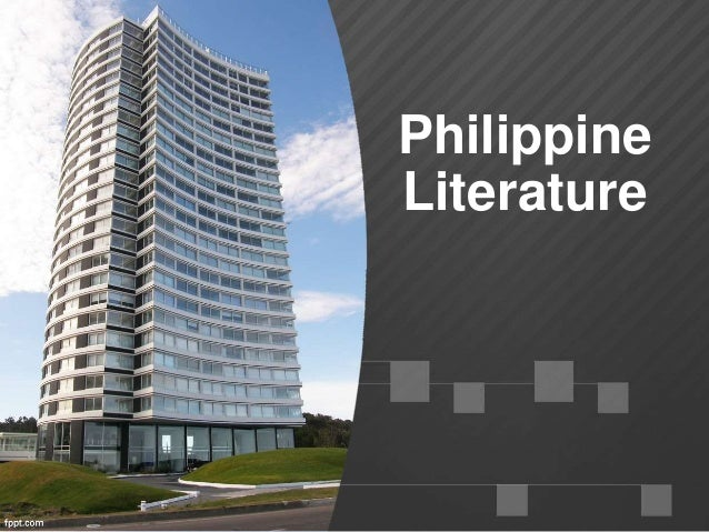 thesis paper in filipino