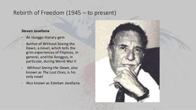 History Of Philippine Cinema Essays On Friendship - image 5