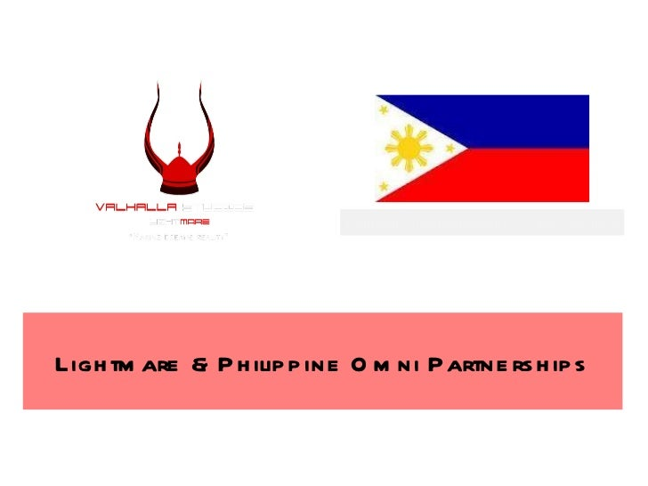 Philippines Davao Presentation (Online Review Version)