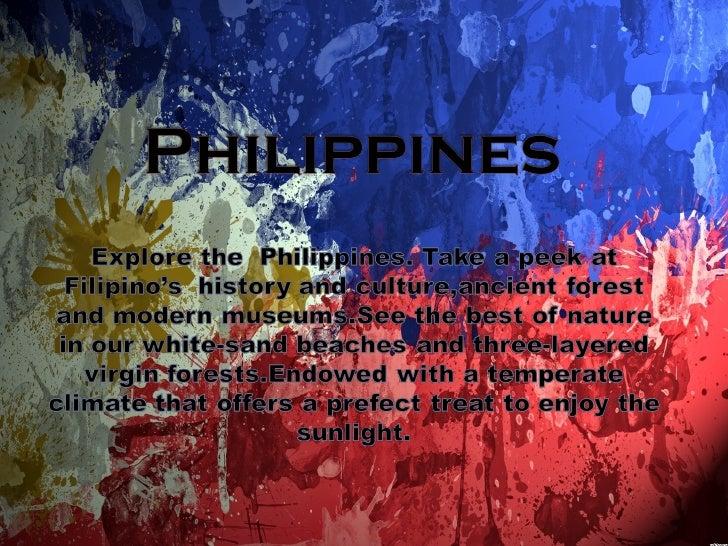 Philippines (Judy)
