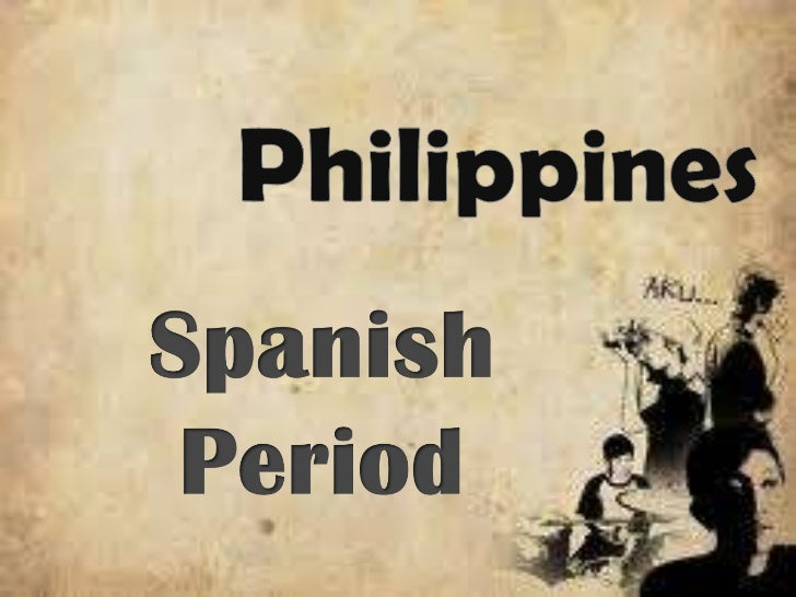 Philippinesliterature
