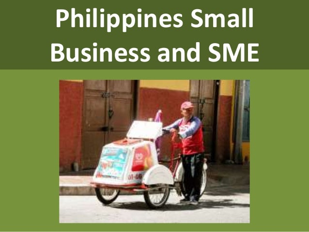 sme in philippines Willis towers watson pension benefits analyst sme  philippines  pension benefits analyst sme (mid shift) date posted: august 28.