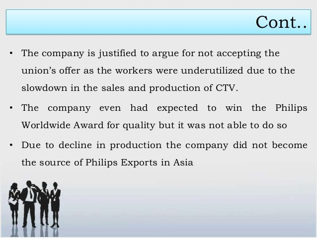 business law case study with solution