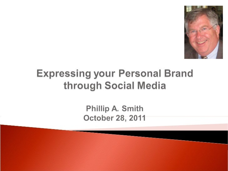Phillip Smith Social Media[1]