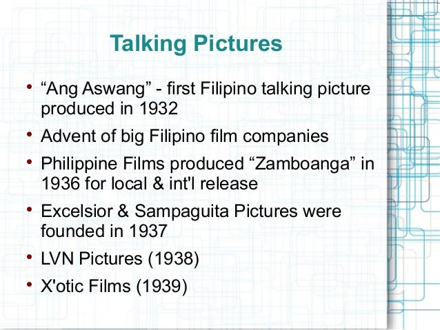 the history of philippine media In this unprecedented work, chay florentino-hofileña looks at the history of  media corruption in the philippines, probes corrupt practices in the.