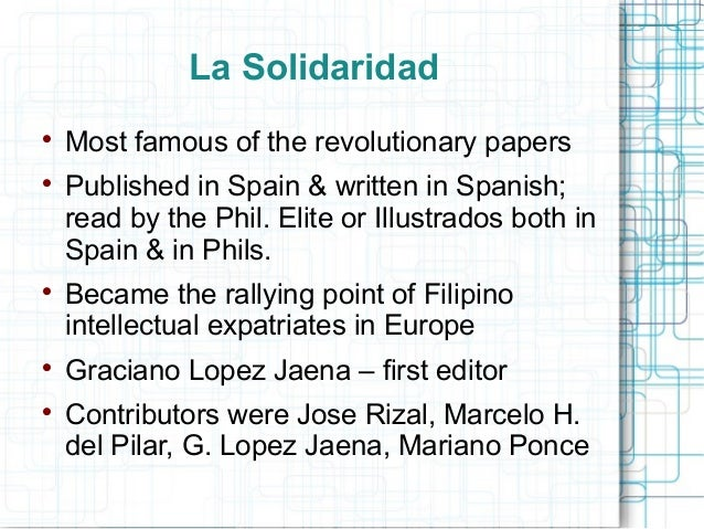I need help with topic for media history (19th century) research paper.?