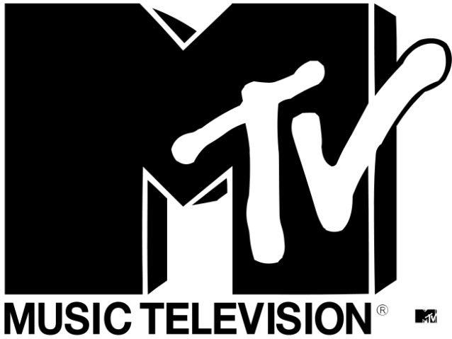 LA NAISSANCE DE MTV ♫ MTV pour Music Television est une chaine appartenant à la société MTV Networks (propriété de Viacom)...