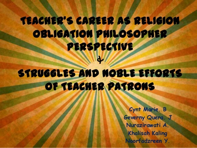 western and eastern philosophers phi 105 Eastern and western philosophers comparison phi/105 may 1, 2011 andrea miles there are many great philosophers some of them had very compelling ideas.