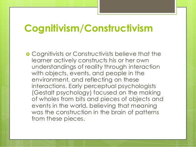 cognitivism in philosophy A2 ethics revision - meta-ethics - cognitivism vs non-cognitivism jgr re videos loading philosophy lines 2,321 views 3:01 a2 ethics revision.