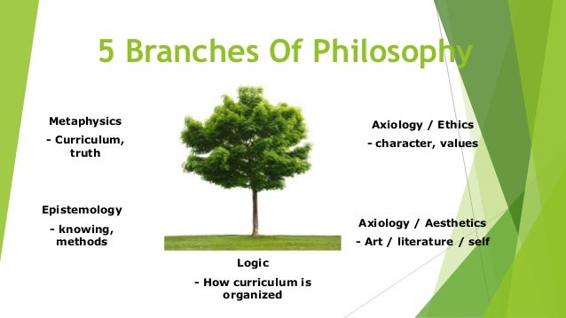 progressivism philosophy of education John dewey, (born oct 20, 1859, burlington, vt, us—died june 1, 1952, new york, ny), american philosopher and educator who was a founder of the philosophical movement known as pragmatism, a pioneer in functional psychology, and a leader of the progressive movement in education in the united states.