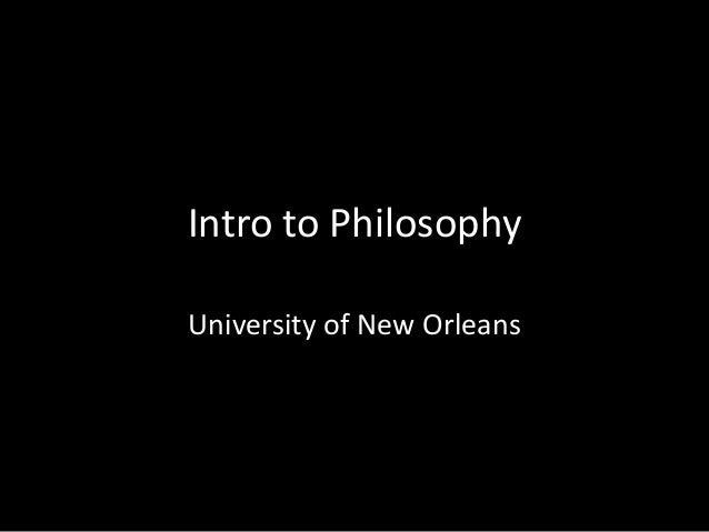 philosophy 101 Philosophy 101 by socrates has 193 ratings and 21 reviews booklady said: this is an excellent companion to get acquainted or re-acquainted with socrates.