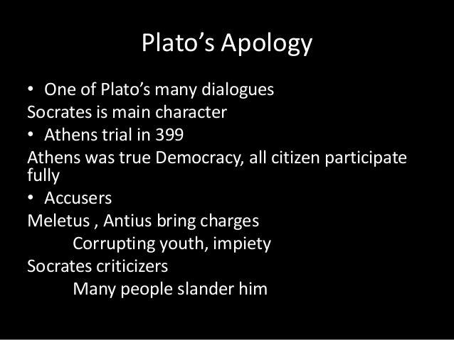plato defends rationalism Chapter 13 where are you standing rationalism, revivalism, modernism, liberalism & fundamentalism the problem of rationalism rationalism has been a problem throughout the years of church history, especially in more recent centuries.