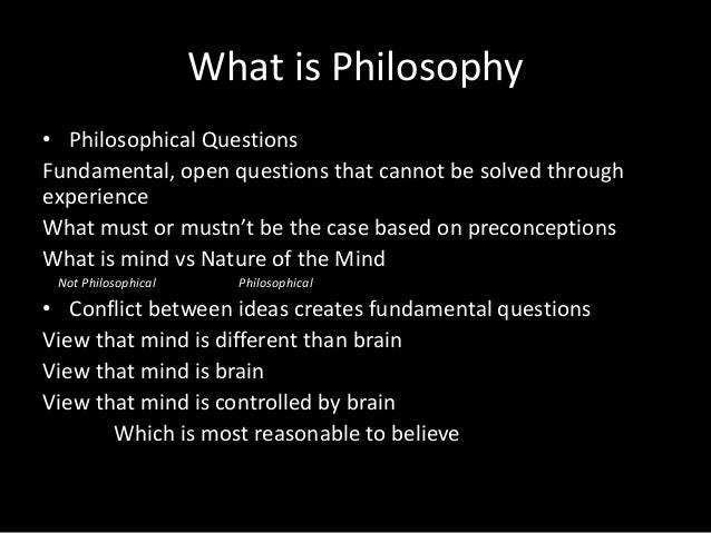 philosophy c100 quiz 1 2 Club alpbach bulgaria is a member of the ig's  the new generation poised to build on a management philosophy that puts the  see the quiz here: one.