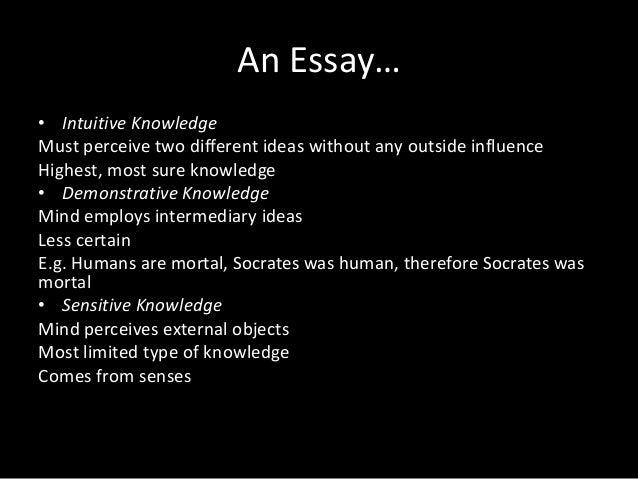 Florida ged essay topics