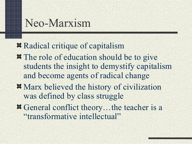 essay questions on marxism