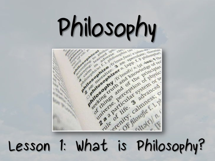 six branches of philosophy with introduction Six branches of philosophy stephanie bussey unit 2 ip introduction to philosophy instructor: christina fusch march 1, 2015 metaphysics: what is real.