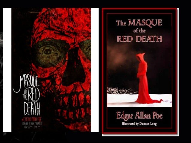 "edgar allan poes the philosophy of Herbert marshall mcluhan wrote in an essay entitled ""edgar poe's tradition"":  the philosophy of composition collection  the works of the late edgar allan poe: with notices of his life and genius, edited by rufus wilmot griswold, 4 volumes."