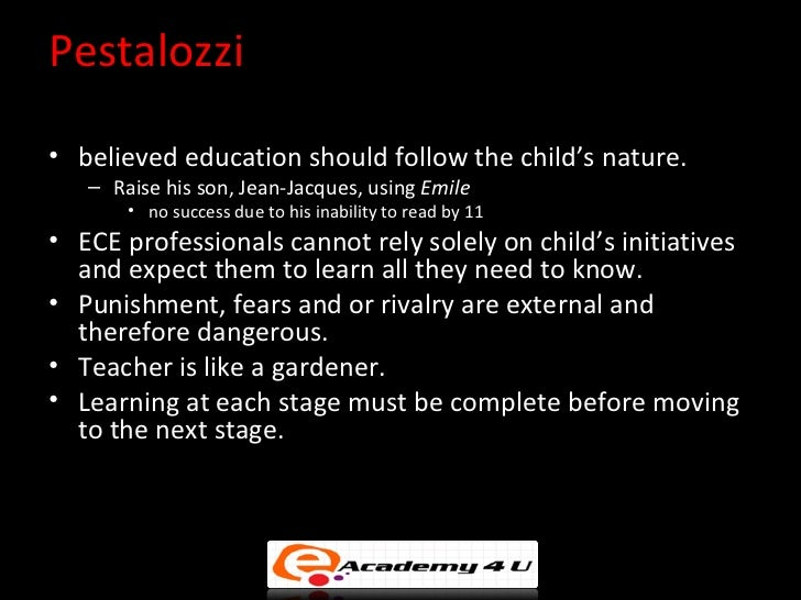 early childhood education philosophy paper Preschool philosophy 101 understand the many approaches to early childhood education print or can't find one with a philosophy that meshes with your own.