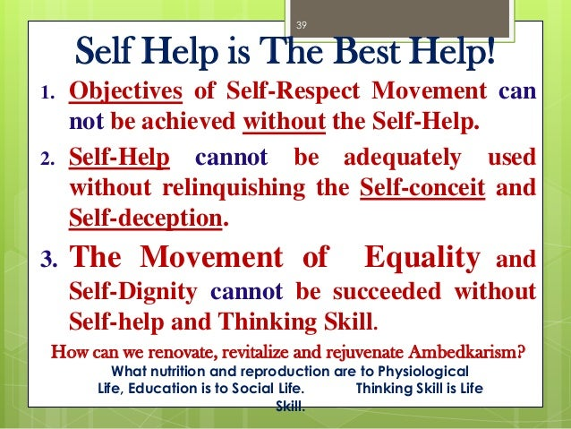 Philosophy help!?