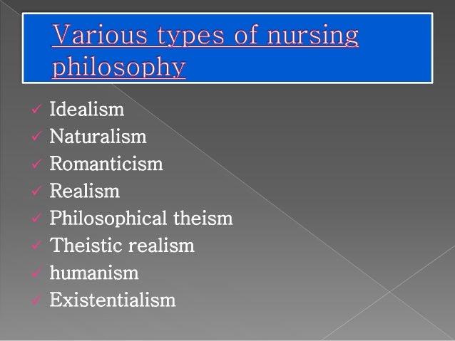 define theistic existentialism