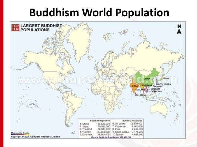 buddhism and origin of mahayana philosophy essay 20032005 view and download buddhism essays examples  to be followed by the other buddhism philosophy of nagarjuna known  mahayana buddhism is view full essay.
