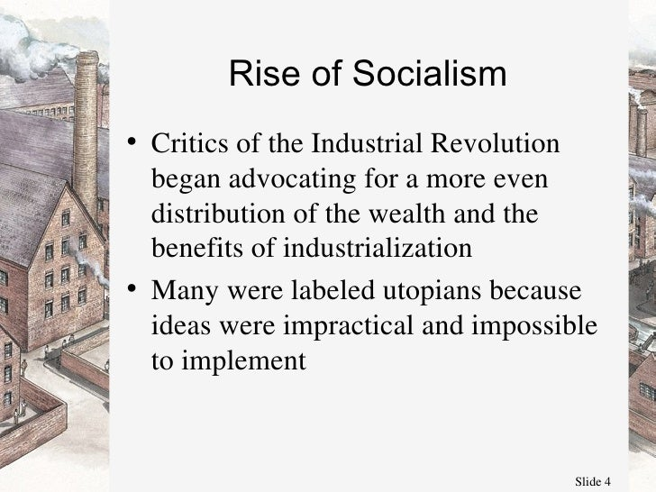 was the industrial revolution a sporting At the time when the industrial revolution was at its height, very few laws had been passed by parliament to protect the workers.