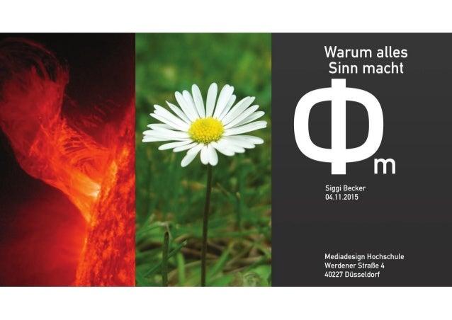 Kunstsammlung NRW K-Camp MDH Barrow-Scale GarageLab Die Grenzen