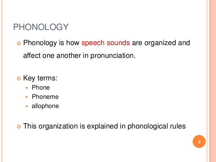 morphophonemics types Mcburney, s (2012), history of sign languages and sign language linguistics in pfau, r, m  morphophonemics  different types of signs.