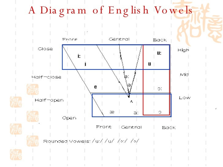 what are phonetics and phonology Speech is the most important medium through which we convey our ideas, emotions and identity we investigate the range of sounds used in the world's languages (phonetics), and the ways they are used (phonology) the sounds and their use are built up according to structural principles of physics, anatomy, and.