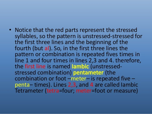 phonetic stylistic devices Lecture 5: syntactical expressive means and stylistic devices 1 problems concerning the composition of spans of utterance larger than the sentence 2 compositi.