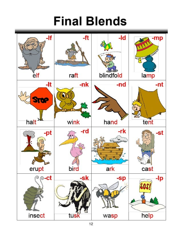 Letter Words Starting With Ct