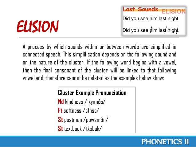 phonological process metathesis Which copying and deletion processes are sub- sequential:  of phonological  patterns in this way has implications for learning, since the.