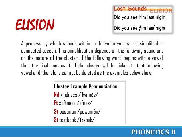 writing phonological rules metathesis