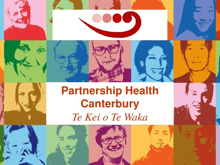 Public Health Issues for Asian Communities in Christchurch: Challenges and Triumphs