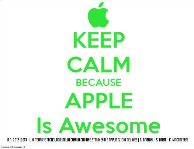 Photo app e sharing:beyond apple device
