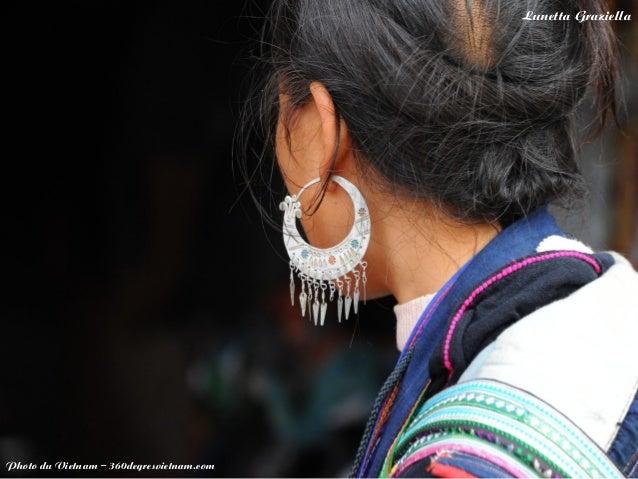 Photos du vietnam – 360degresvietnam - par lunetta graziella