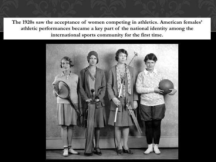 1980 1997 diatribe essay homilies screeds soapbox