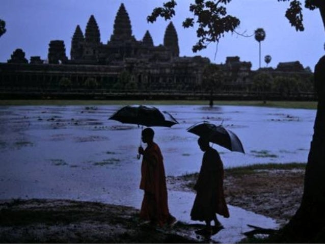 cast          Photographer Steve McCurry Galleries Angkor Watimages credit www.Music          Celine Dion - The Prayercrea...