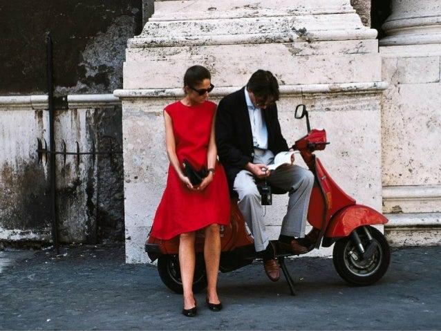 cast            Photographer Steve McCurry galleries: Italyimages credit    www.Music           Pavarotti - Zucchero Va Pe...