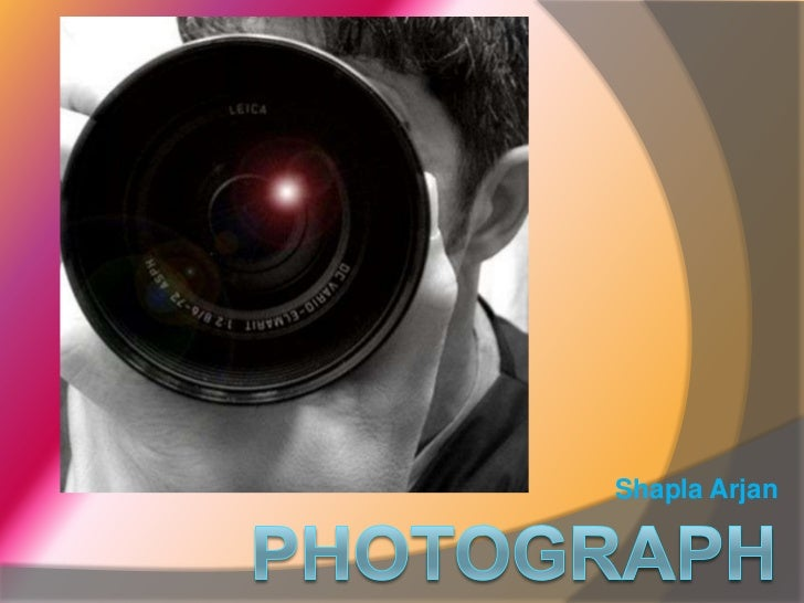 Shapla Arjan<br />Photography<br />