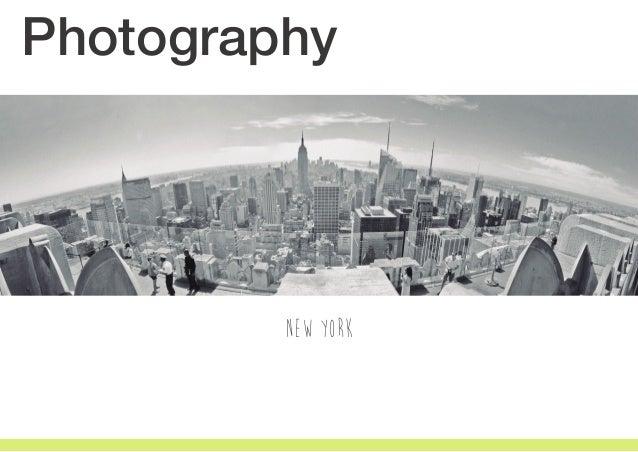 Photography - www.albertolleo.com