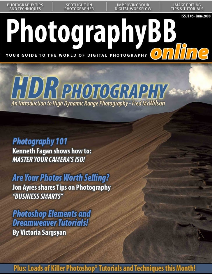 Photography bb 5